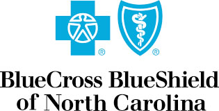 Blue Cross and Blue Shield of NC
